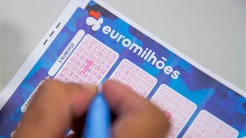 Prémio máximo do Euromilhões vai aumentar para 200 milhões