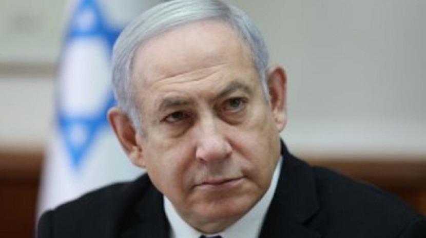 PM israelita faz visita a Lisboa onde se reúne com chefe da diplomacia dos EUA