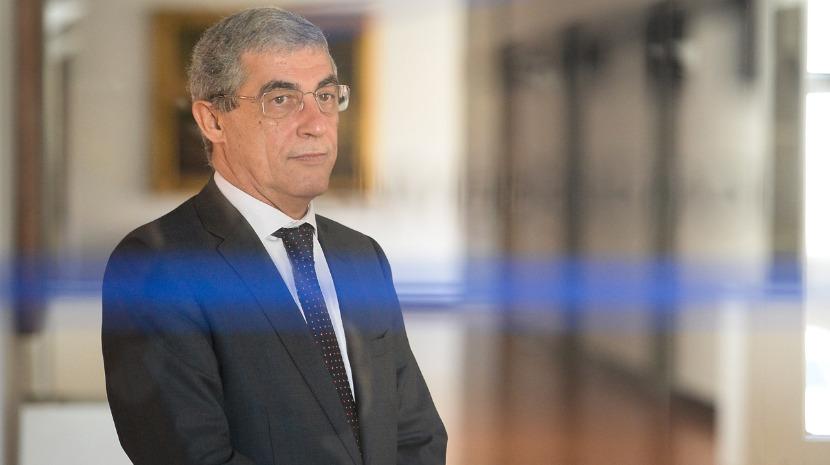 Universidade da Madeira reivindica majoração orçamental de 4 ME ao Governo da República
