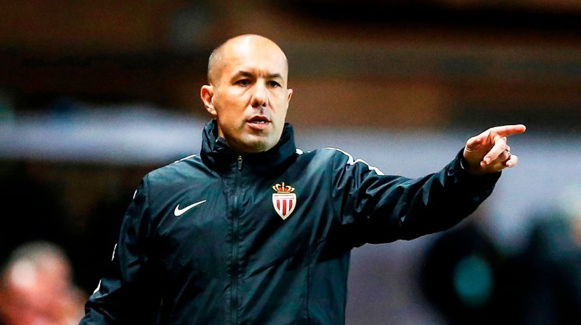 Mónaco vence no reduto do Toulouse