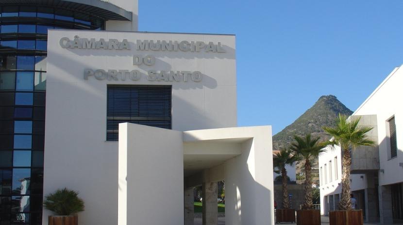 PSD repudia atitude do PS na Assembleia Municipal do Porto Santo