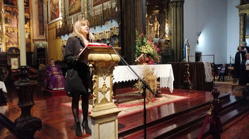 CMF promove Missa do Parto na Sé Catedral