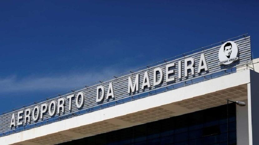 Três voos divergidos devido à falta de visibilidade no Aeroporto da Madeira