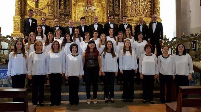 A Orquestra Clássica da Madeira interpreta em primeira audição absoluta o Te Deum de Pedro Macedo Machado