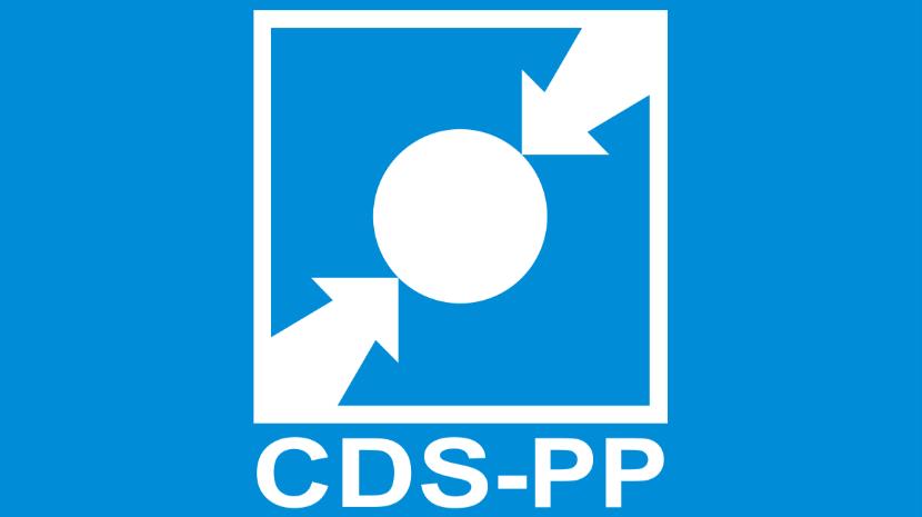 Funcionários do CDS-PP queixam-se de 'bullying' e impugnam despedimento