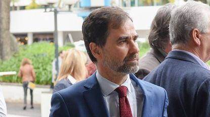 PSD exige explicações ao Governo da República sobre nova Taxa da TAP