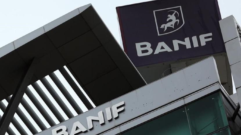 Empresa que ficou com ativos do Banif paga mais 24,7 milhões do empréstimo