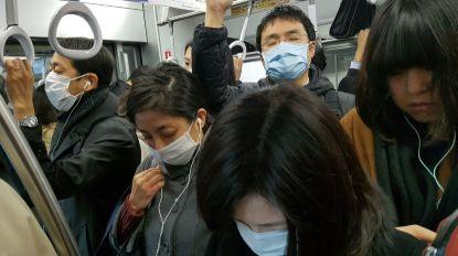 Morre primeiro doente com pneumonia viral no centro da China
