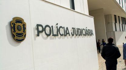 PJ deteve suspeito de homicídio qualificado e roubo, ambos na forma tentada