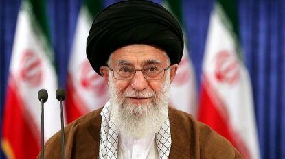 Líder supremo iraniano ordena investigação às causas do abate de avião