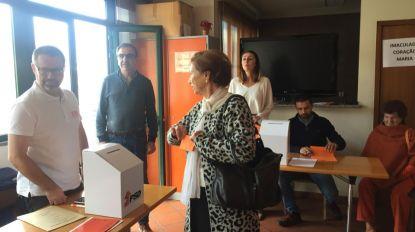 PSD: Votos da Madeira não foram contabilizados mas o desfecho seria o mesmo
