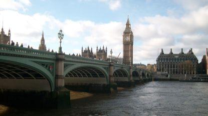 Governo britânico já recebeu 231 mil pedidos de residência de portugueses
