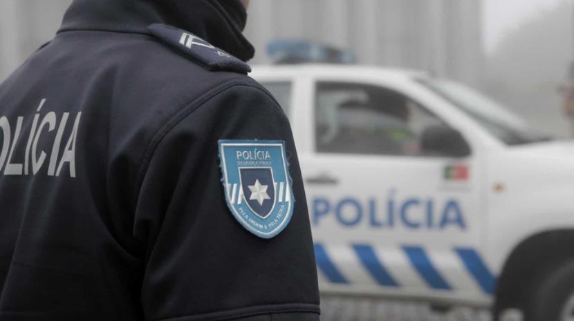 Rixa entre 40 pessoas em Lisboa resulta em quatro feridos