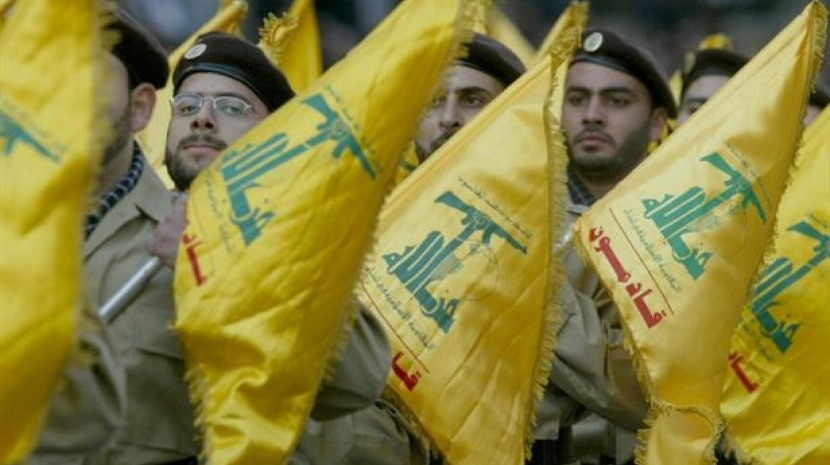 Presidente da Colômbia denuncia presença de Hezbollah na Venezuela
