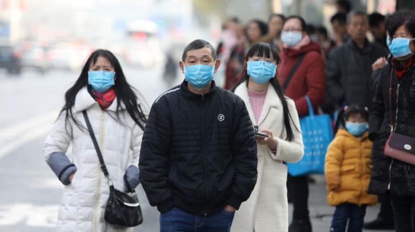 Vírus: Comité de Emergência da OMS volta a reunir-se hoje