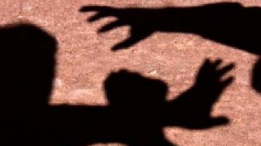 Jovem de 18 anos esfaqueado por um colega