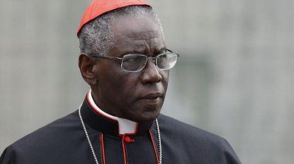 Livro polémico sobre celibato dos padres chega a Portugal no final de fevereiro