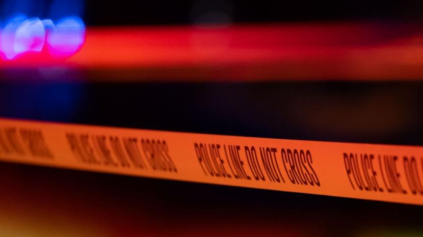 Bebé de três anos morre atropelada pelo carro da mãe no Texas