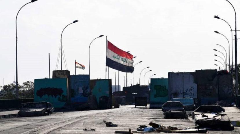 Mohammed Allawi nomeado primeiro-ministro do Iraque