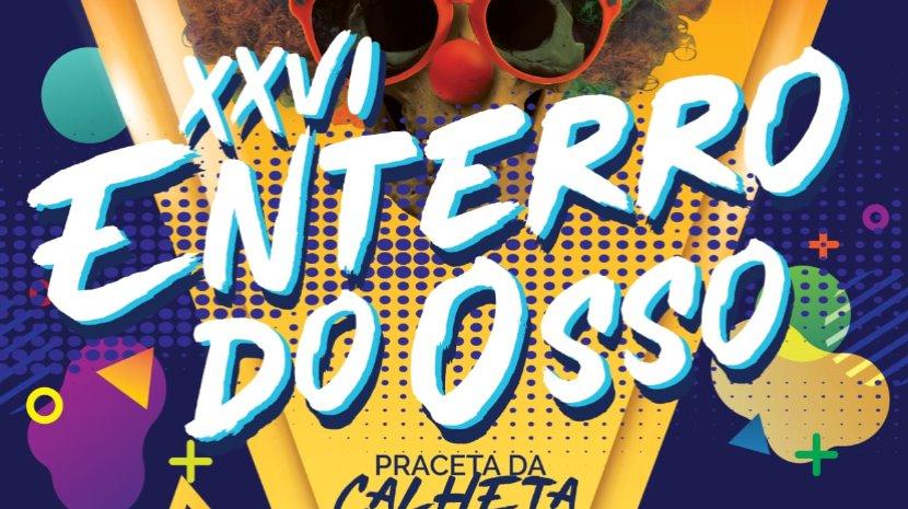 Dupla musical 'Los Manitos' vem à Região no dia 29 de fevereiro