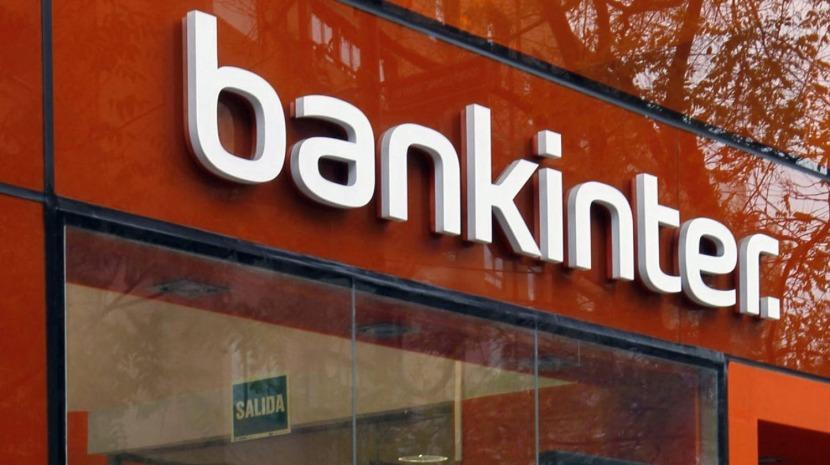 Bankinter admite avaliar compra do Novo Banco quando oportunidade surgir
