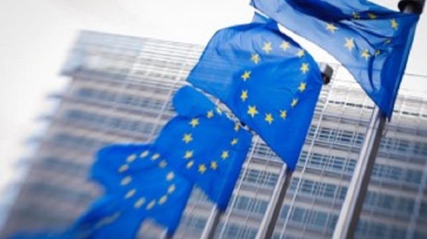 Bruxelas insta Portugal a transpor lei europeia contra branqueamento de capitais