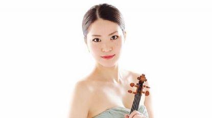 Orquestra Clássica da Madeira realiza concerto no Centro de Congressos a 15 de fevereiro