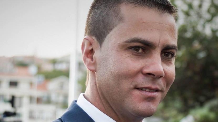 Lino Pita critica chumbo de proposta do PSD que visa desburocratizar na Ponta do Sol