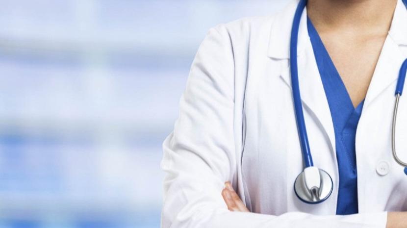 Médica agredida por duas pacientes num centro de saúde
