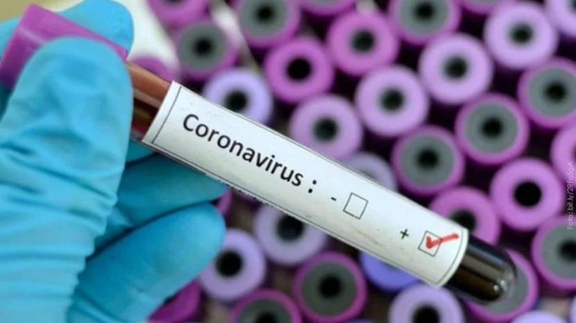 Coronavírus: França confirma a primeira morte