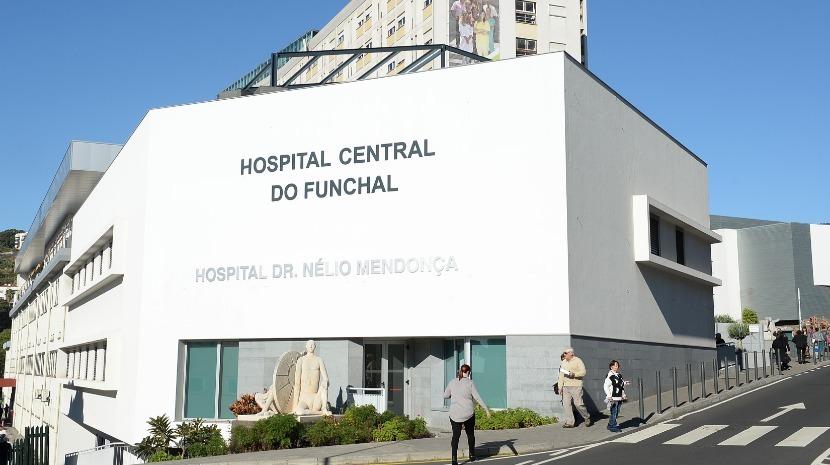 SESARAM assinala Dia Europeu do Enfermeiro Perioperatório