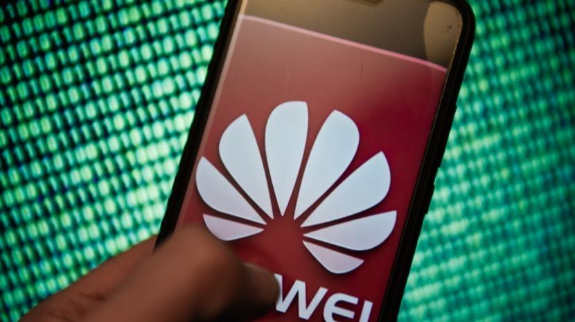 5G: EUA alertam europeus que Huawei é uma ameaça