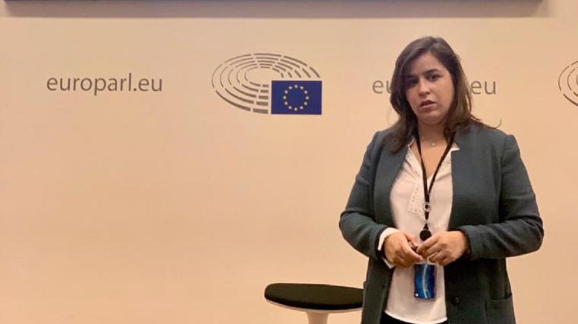 """""""É grave"""" se a Madeira não tiver informado entidades nacionais de casos suspeitos de coronavírus, diz Sara Cerdas"""