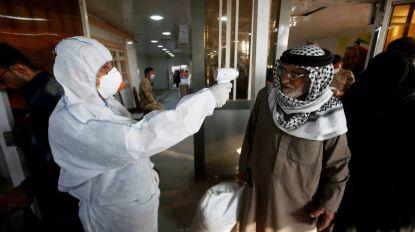Irão eleva para quatro o número de mortos pelo novo coronavírus