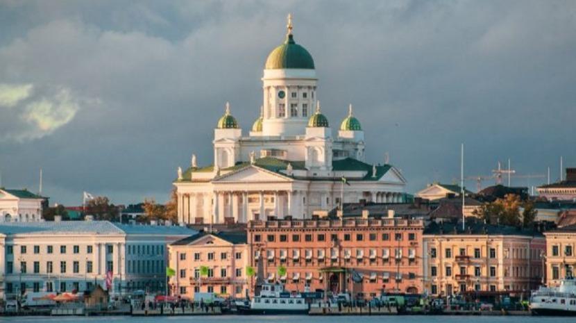 Covid-19: Primeiro caso confirmado na Finlândia, autoridades afastam alarmismo
