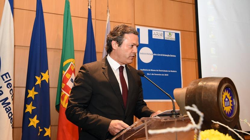 Orçamento com Proximidade: Pedro Calado apresenta medidas para a Ribeira Brava