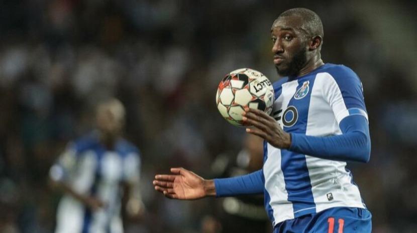 FC Porto recebe Rio Ave e Benfica no Bonfim em novo 'round' na luta pelo título