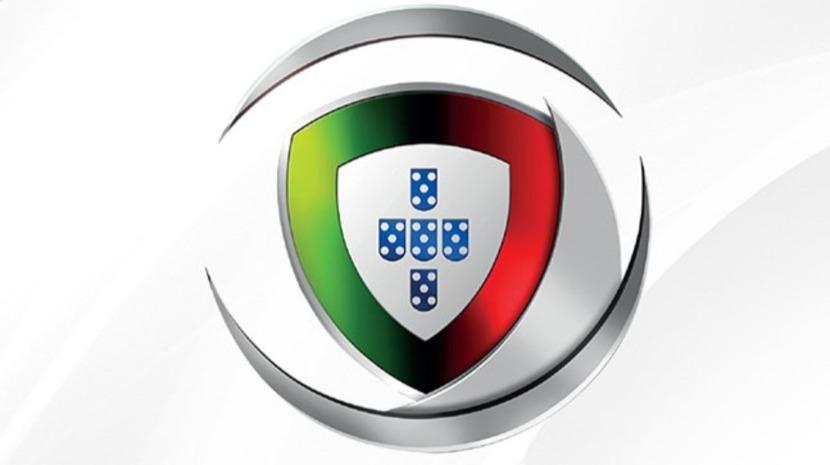 Covid-19: Liga de futebol sem data para regresso das competições