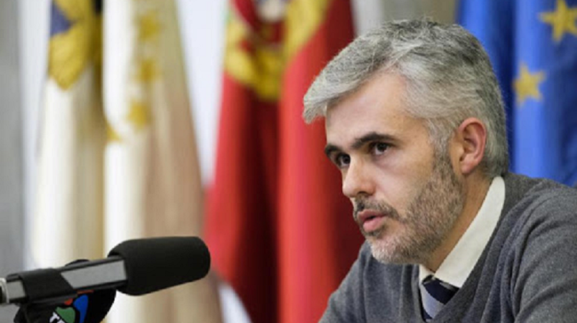 Covid-19: Açores diz não ter registo de mortes