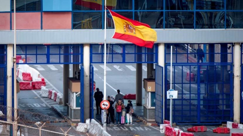 Covid-19: Espanha ultrapassa a China em número de mortos