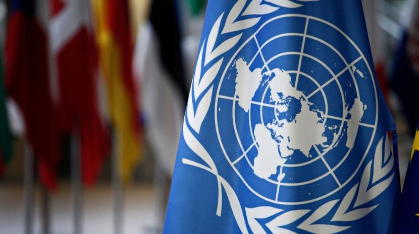 Covid-19: Humanidade inteira ameaçada, afirma ONU ao lançar plano humanitário