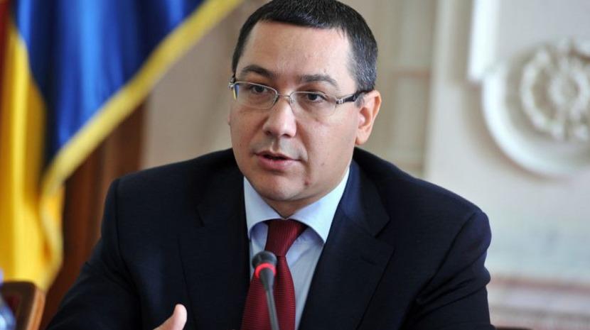 Covid-19: Ministro da Saúde da Roménia pede demissão em plena pandemia