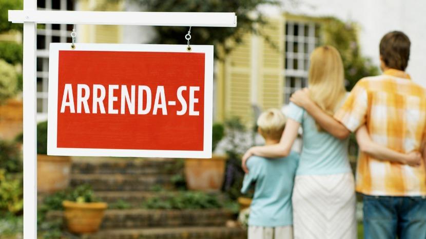 Rendas das casas em Portugal aumentam 10,8% no segundo semestre de 2019