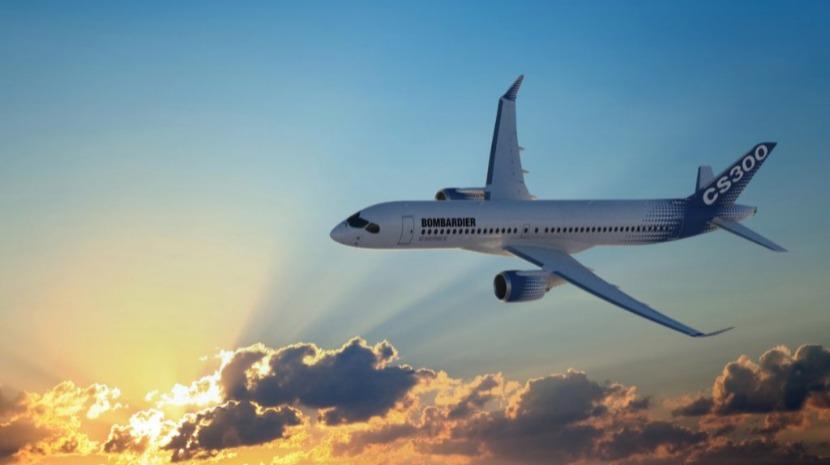 Covid-19: Sindicato apela a imposição de limite de passageiros na aviação civil