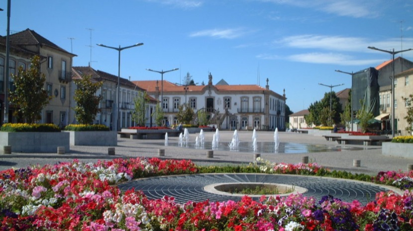 Covid-19: Mais 25 infetados com covid-19 no lar de Vila Real