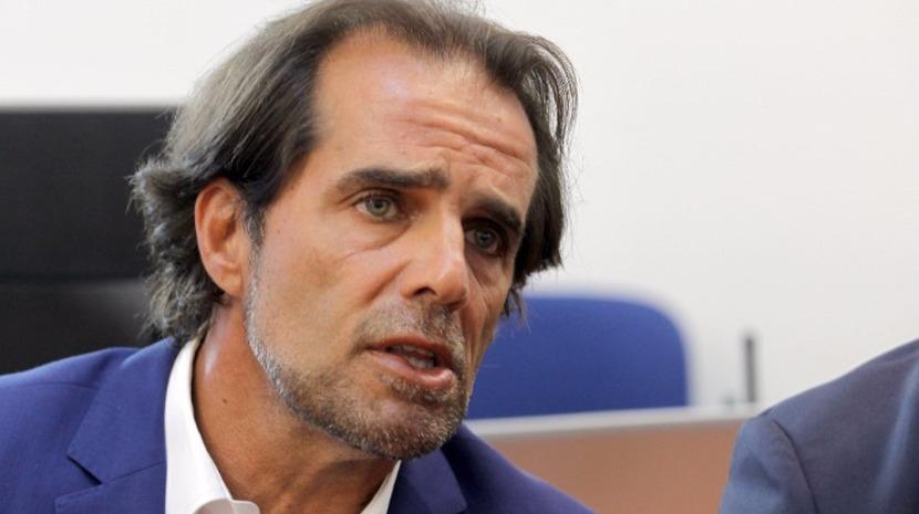 Miguel Albuquerque apresenta às 18 horas novas medidas restritivas na Madeira
