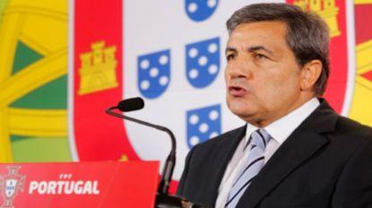 Covid-19: Unidos por Portugal angaria quase 600 mil euros para hospitais e IPSS