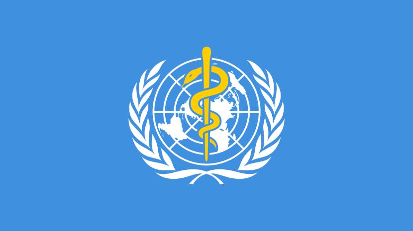 Covid-19: OMS alerta para aumento de casos graves e mortes entre doentes mais novos