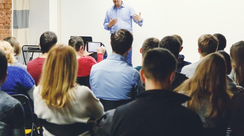 Denúncias do Sindicato dos Professores vão ser analisadas pela inspeção do trabalho