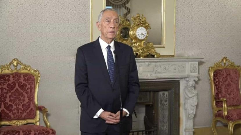 Banca prepara-se para comunicar aos portugueses posição sobre resposta à crise